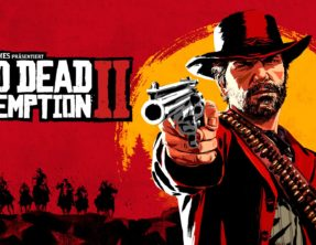 Red Dead Redemption 2 im Test