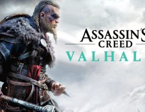 Assassin's Creed Valhalla: Alles zu PC-Preload